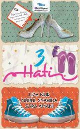 3 Hati