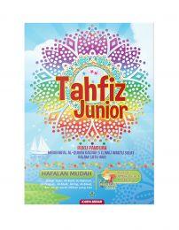 Panduan Tahfiz Junior