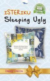 Isteriku Sleeping Ugly