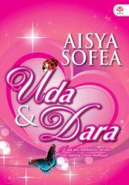 Uda & Dara Cover Lama
