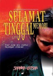 Selamat Tinggal Memori