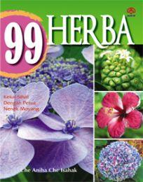 99 Herba