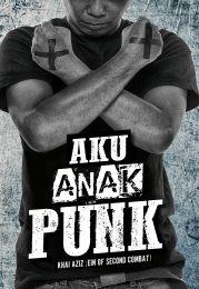 Aku Anak Punk