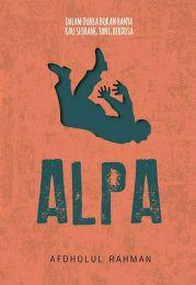 [SALE] Alpa