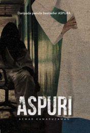 ASPURI