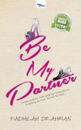 Be My Partner