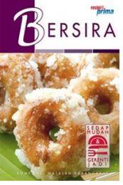 Bersira