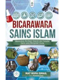 Bicarawara Sains Islam