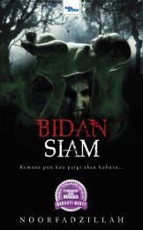 Bidan Siam