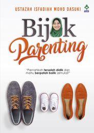Bijak Parenting