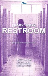 Projek Seram - Restroom