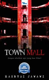 Town Mall [ADAPTASI FILEM]