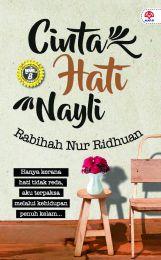 Cinta Hati Nayli