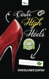 Cinta High Heels