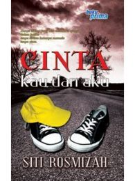 Search results for: 'cerita dan cinta'