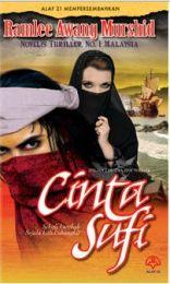 Cinta Sufi