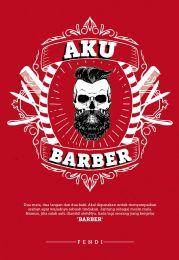 Aku Barber