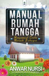 Manual Rumah Tangga