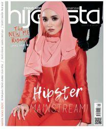 Hijabista Jan 2017