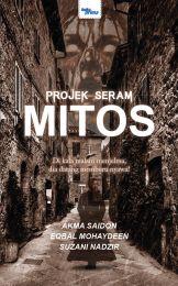 Projek Seram - Mitos