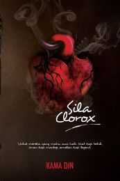 Sila Clorox
