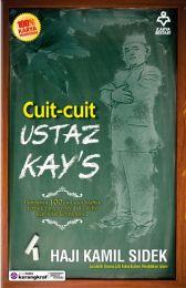 Cuit-cuit Ustaz Kay's