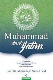 Muhammad Anak Yatim