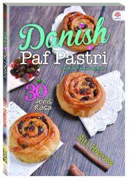 Danish & Paf Pastri
