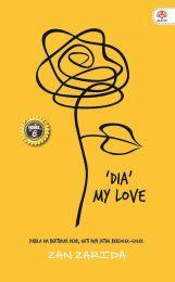 'Dia' My Love