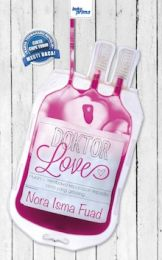 Doktor Love