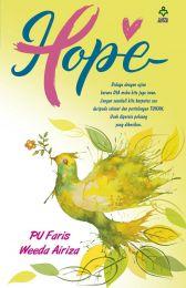 Hope (Islamik)