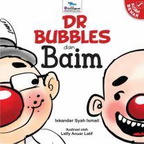 Dr. Bubbles & Baim