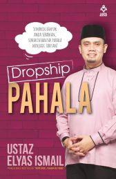 Dropship Pahala