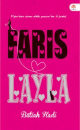 Faris Love Layla