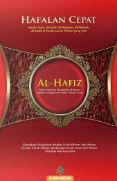 Panduan Hafalan Cepat Al-Hafiz