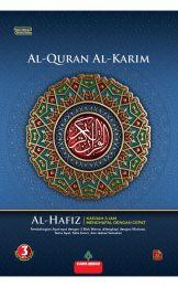 Al-Quran Al-Hafiz (Bulk)