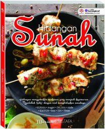 Hidangan Sunah