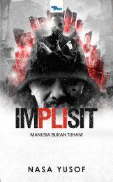 Implisit (Thriller)