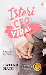 Isteri CEO Viral
