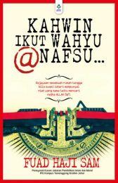 Kahwin Ikut Wahyu @ Nafsu
