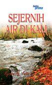 Sejernih Air Di Kali