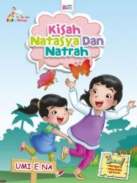 Kisah Natasya dan Natrah
