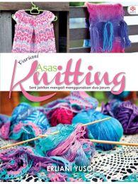 Variasi Asas Knitting