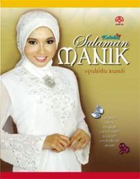 Koleksi Sulaman Manik