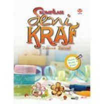 Kompilasi Seni Kraf