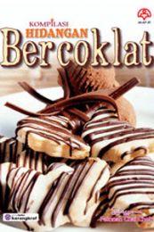 Kompilasi Hidangan Coklat