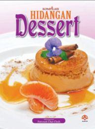 Kompilasi Hidangan Dessert