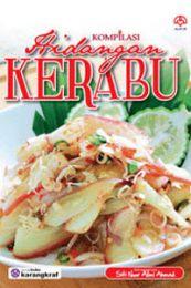 Kompilasi Hidangan Kerabu