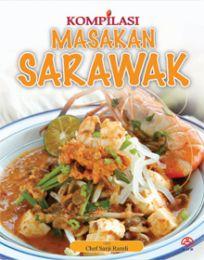 Kompilasi Masakan Sarawak