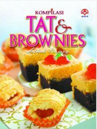 Kompilasi Tat & Brownies